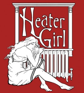 heater-girl_red_web